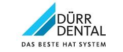 Dürr Dental Logo