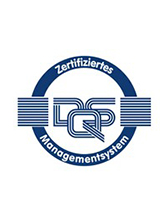 DQS-Logo-1