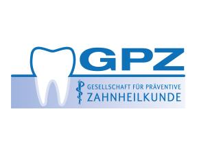 GPZ-Logo-1