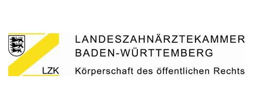 LZK-Logo-1