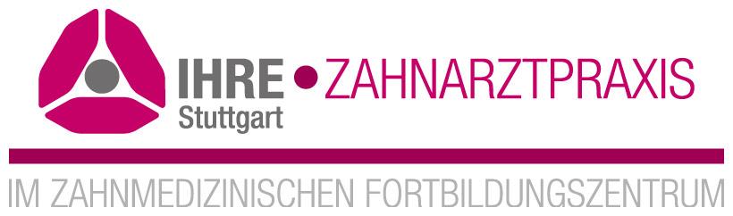 logo-zfz-ihre-zahnarztpraxis-stuttgart