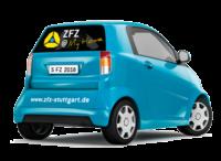 ZFZ-Stuttgart-Coaching-MyHome-1