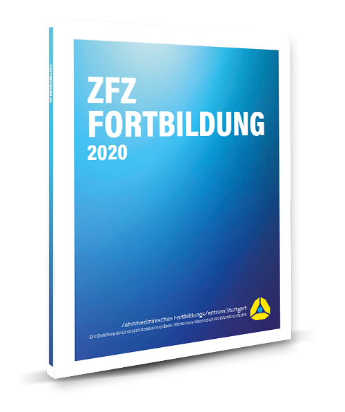 ZFZ-Stuttgart-Zahnmedizin-Fortbildung-Kursprogramm-2020