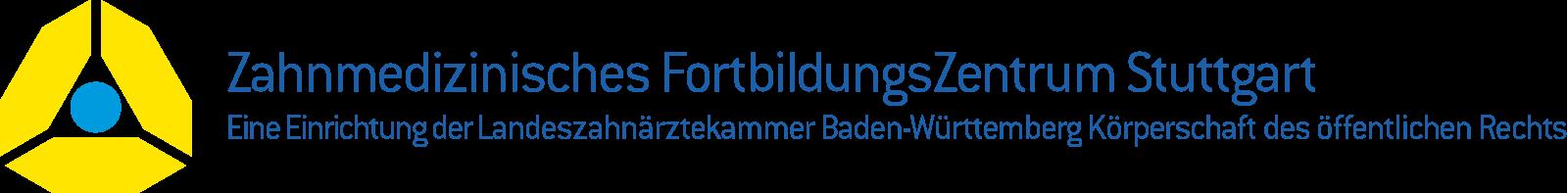 ZFZ-Stuttgart-Zahnmedizin-Fortbildung-Logo-3