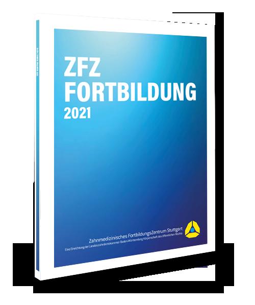 ZFZ-Stuttgart-Zahnmedizin-Fortbildung-Kursprogramm-2021